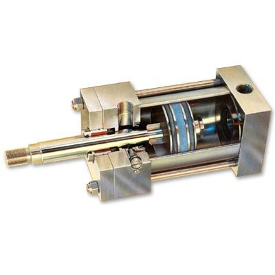 cilindri patrati iso 4231 is 15552