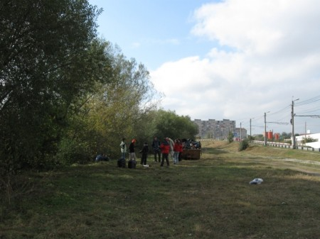 OmBun_org-ValeaSapunului_09-10-17_103-450x337