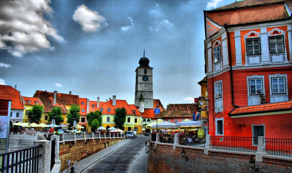 Sibiu-HDR-a17993112