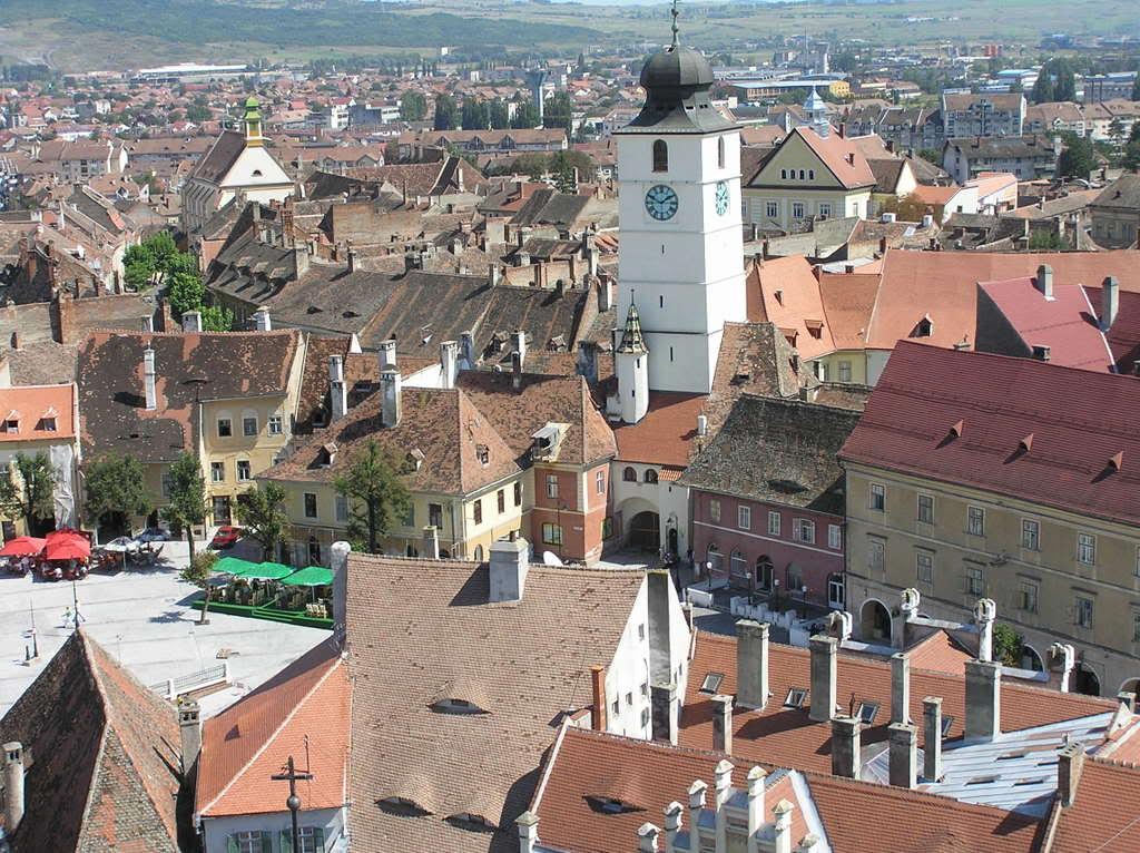 Sibiu18