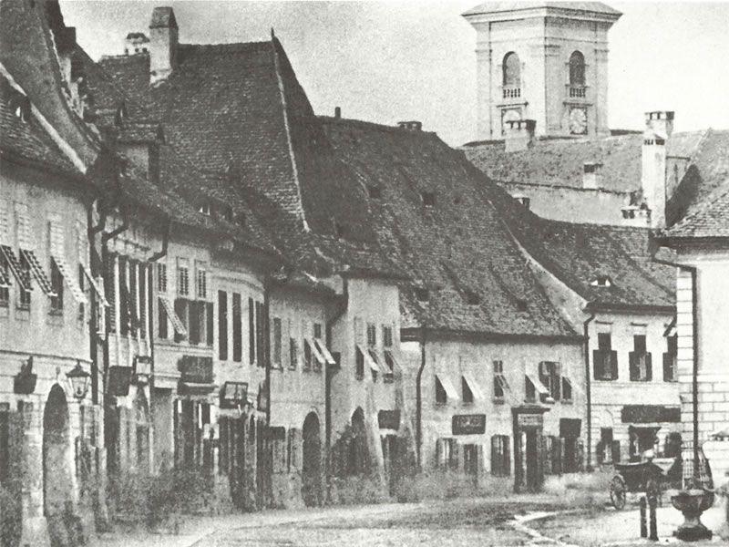Str_Balcescu_intre_1862-1875