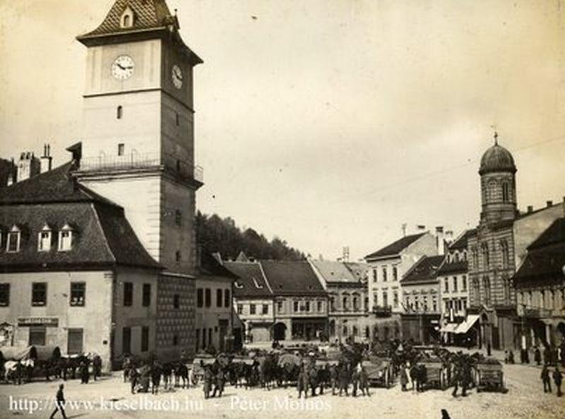 brasovul-vechi-1916