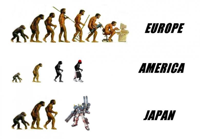 cum_cred_europenii_ca_evolueaza_ei_americanii_si_japonezii