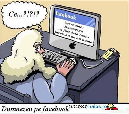 dumnezeu_facebook_username_a_fost_deja_luat_incercati_un_alt_nume