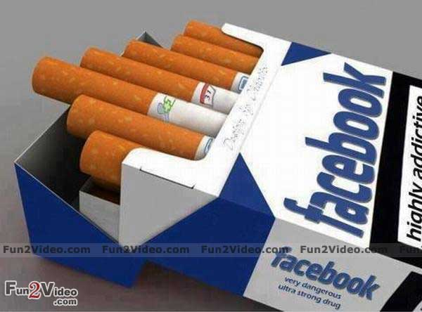 facebook-cigarette-funny-picture