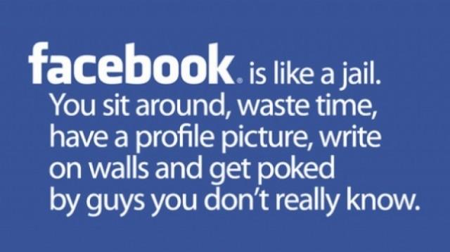 facebook-funny-e1298361775169-640x358
