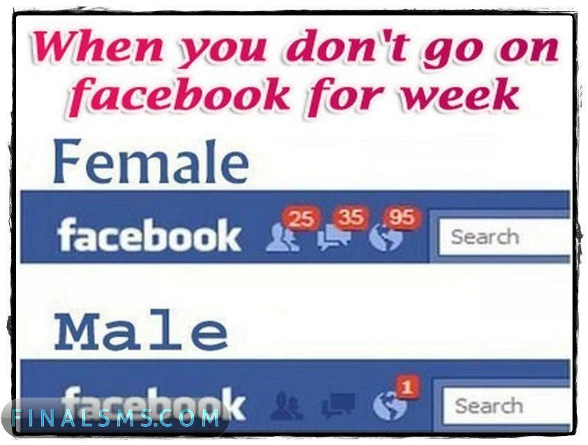 facebook-funny-wallpaper-3