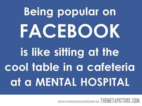 funny-being-popular-Facebook