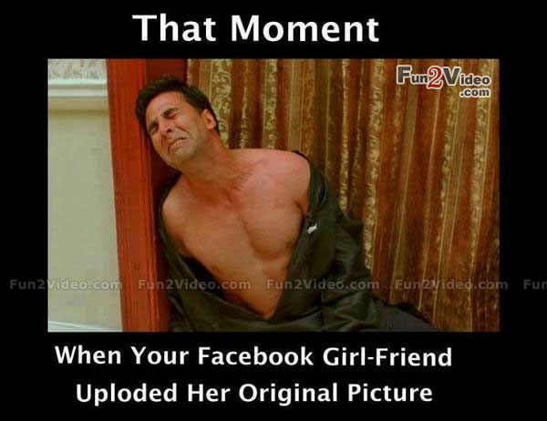 funny-facebook-girl-friend-picture