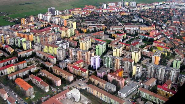 image-2010-10-20-7948727-56-sibiu