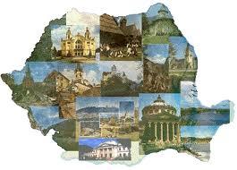 ROMANIA IN IMAGINI…MAI HAZLII SAU MAI PUTIN HAZLII