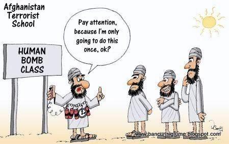 imagini_haioase_caricaturi_Terror School
