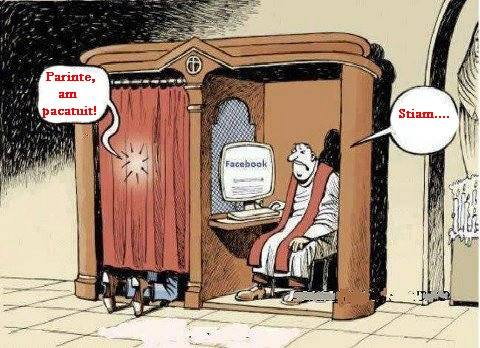 parinte_iarta_ma_caci_am_pacatuit_stiam_fiule_facebook