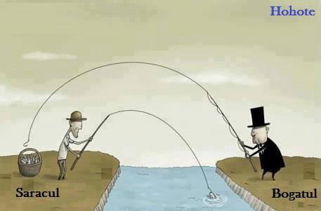 pescuieste_corect_cum_pescuieste_saracul_cum_pescuieste_bogatul
