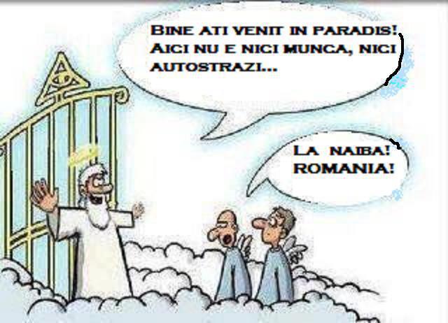 romania-este-paradisul