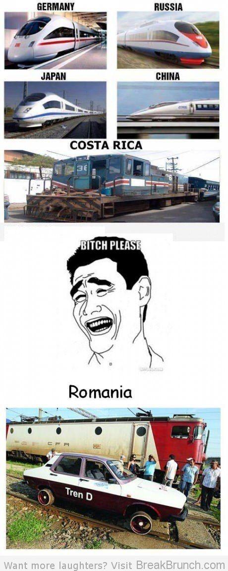romania-funny2