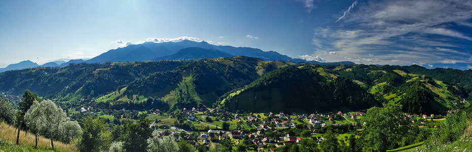 romania-panorama-photo