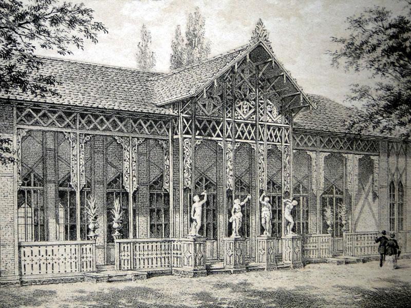salonul_brukenthal_1850