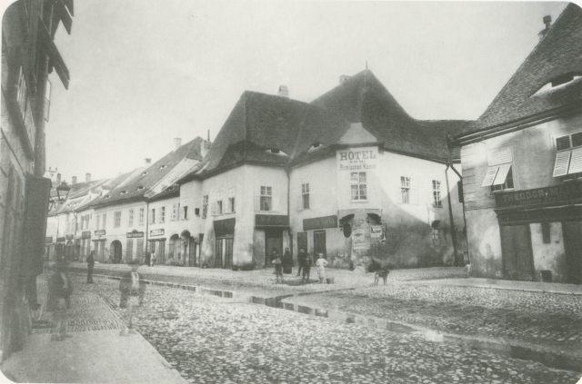 sibiu-strada-balcescu-01
