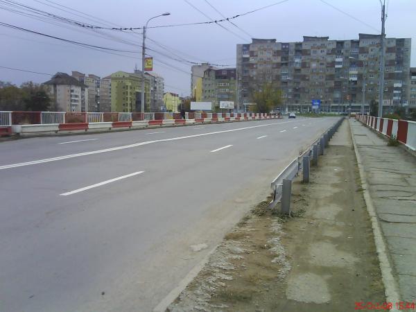 viaductvasileaaron26_big