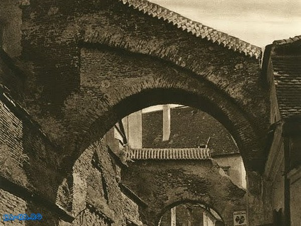 zidul_cetatii_sibiu