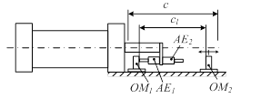 FIG 34