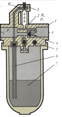 fig 24
