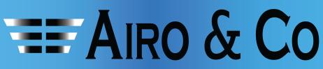 Airo Pneumatics