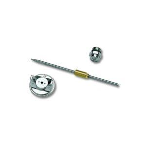 Spare nozzles kit - Super Pro Paint model