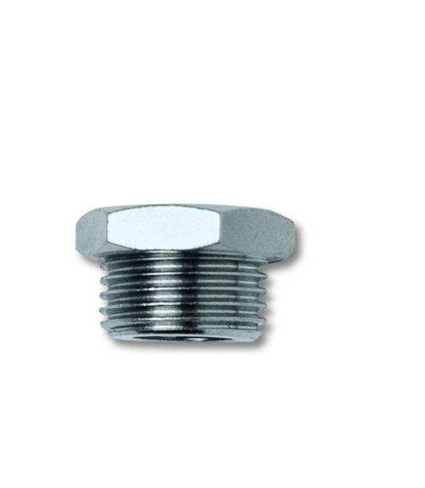 Smanjena metalna cilindrična redukcija