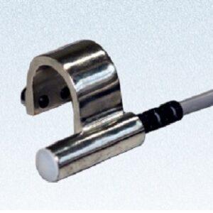 Senzori magnetici pentru cilindri patrati Seriile JSI