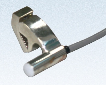 Senzori magnetici pentru cilindri patrati Seria SC