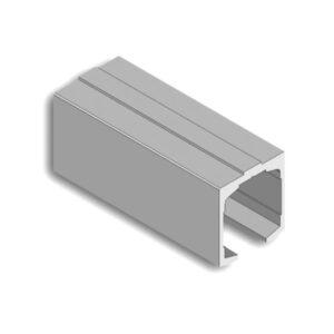 Profil liniar de ghidare 30mm - 084.101.039