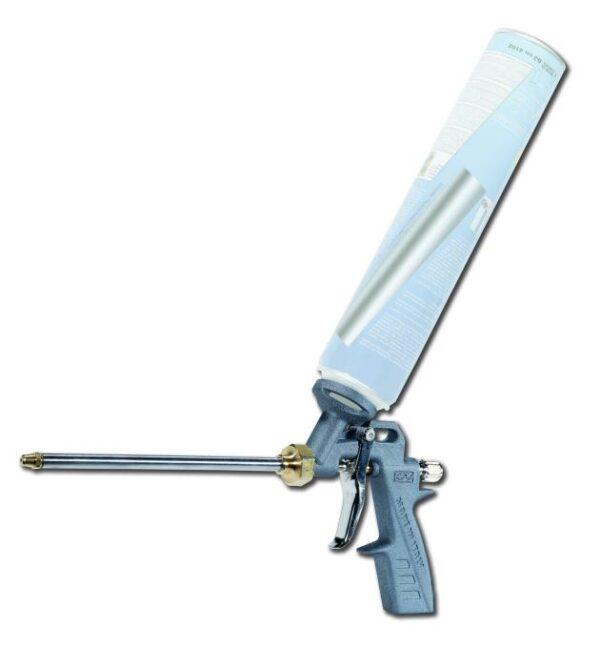 Pistol pentru poliuretan 168 A