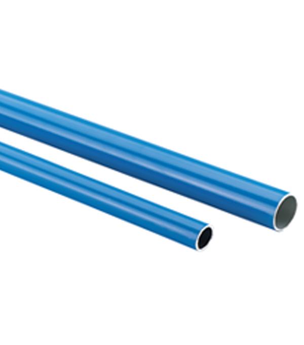 Aluminijumska cev za komprimovani vazduh