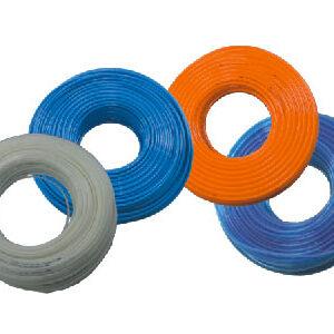 Air tube in polyurethane BPUT