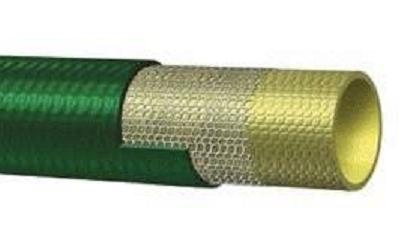 Crevo PVC sa tekstilnim umetkom