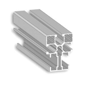 Profil liniar de ghidare 45X60 - 084.101.034