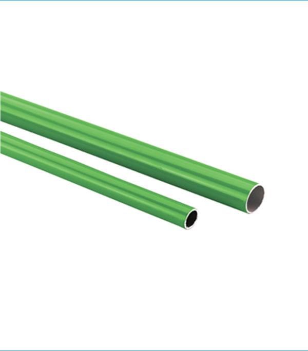 Aluminijumska azotna cev