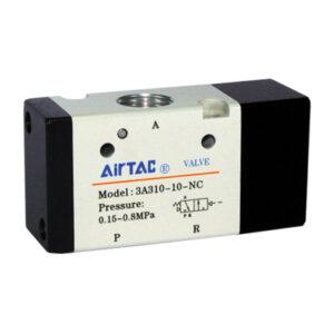 3A300 series air valve