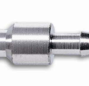 Cupla metalica rapida  Tata standard USA- cu stut pt furtun