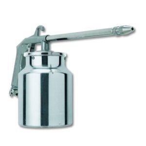 Pištolj za pranje sa rezervoarom 1000 cc