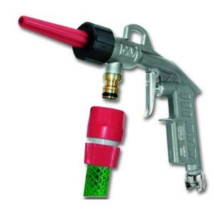 Pištolj za disanje i pranje 61AC-G