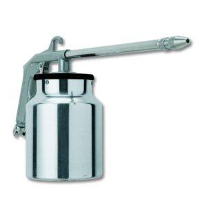 Pištolj za pranje spremnika 1000 cc-brzo pričvršćivanje