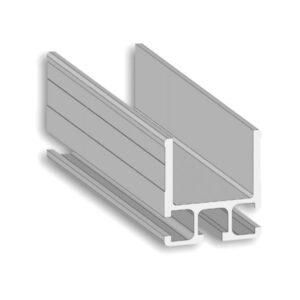 Profil liniar de ghidare 45X49 - 084.101.035