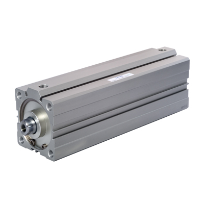 Cilindru compact Seria ACQ alungit