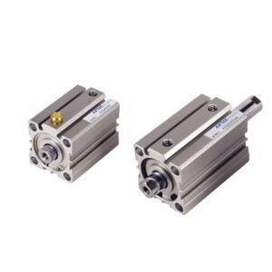 Kompaktni cilindri Serija ACQ