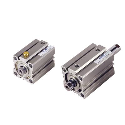 Cilindri compacti Seria ACQ