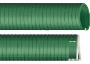 Furtun PVC
