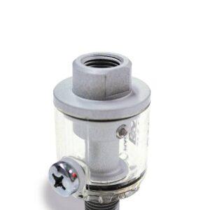 Ungator pentru scule pneumatice ATO141